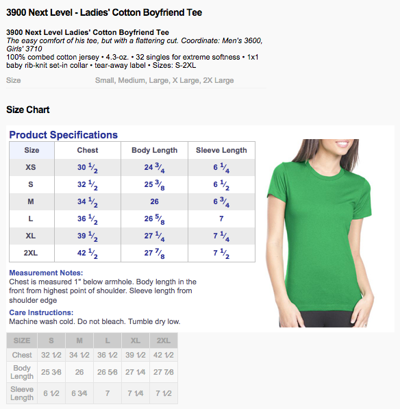 hijinks-ensue-ladies-next-level-3900-sizing-chart