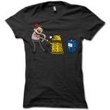Adventure Time Lords Ladies T-Shirt