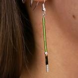 lightsaber earrings 4