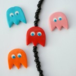 pacman necklace 5