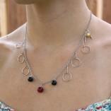 quidditch-necklace-1