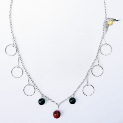 quidditch-necklace-4
