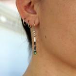 sonic screwdriver earrings 3