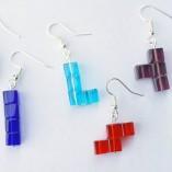 tetris-earrings-1