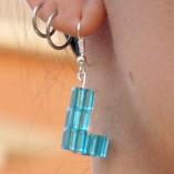 tetris-earrings-2