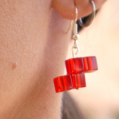 tetris-earrings-3
