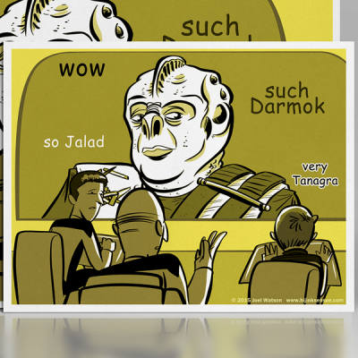 hijinks-ensue-store-darmok-prints-MED