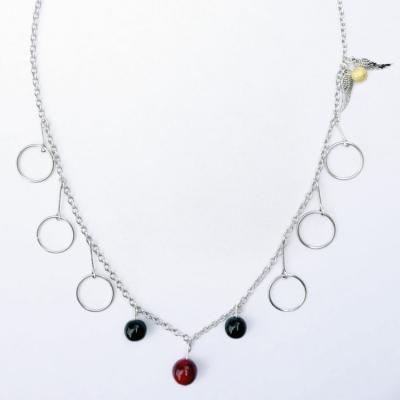quidditch-necklace-4
